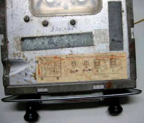 Bild aus der Auktion