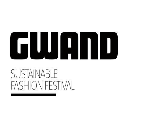 Moderator Thomas Odermatt ist Mediensprecher des GWAND Sustainable Fashion Festivals