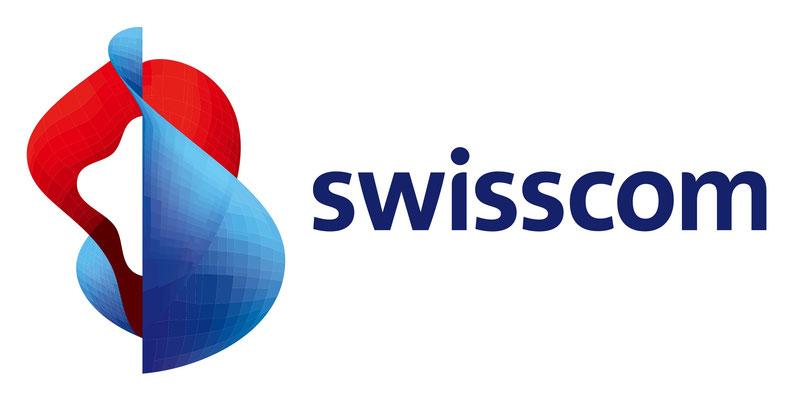 Swisscom Thomas Odermatt Moderator Model Sprecher Texter  Referenz