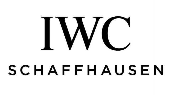 IWC Thomas Odermatt Moderator Model Sprecher Texter Referenz