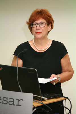 Elizabet Paunovic