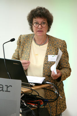 Birgit de Boizesson