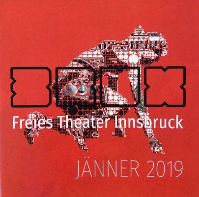 BRUX Programmbooklet Jänner 2019