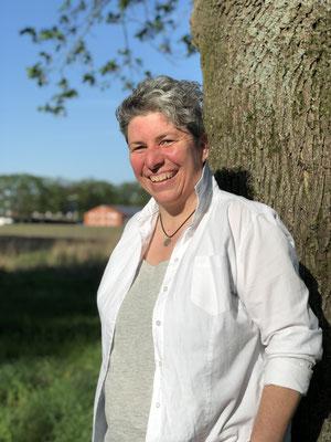 Stephanie Müller-Kok