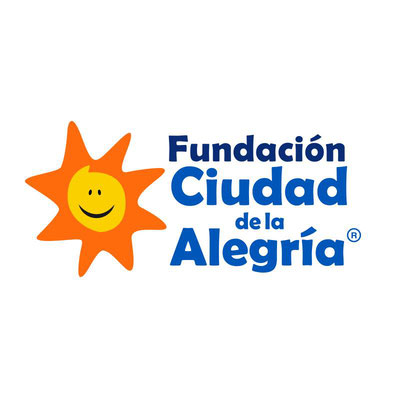 https://www.facebook.com/fundacionciudadalegria/