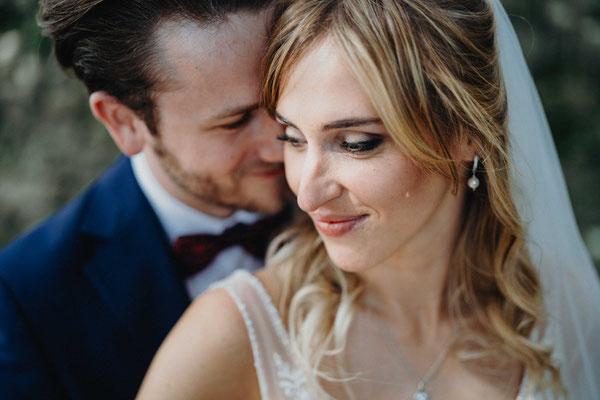wedding_photographer_tuscany_54