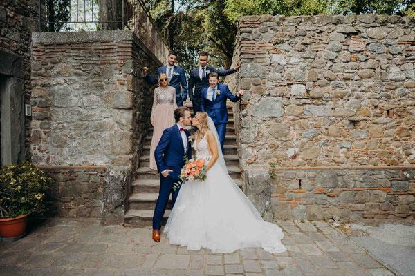 wedding_photographer_tuscany_47