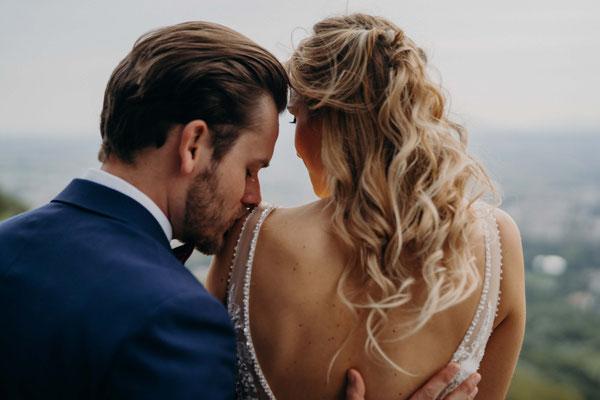 wedding_photographer_tuscany_57