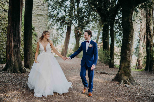 wedding_photographer_tuscany_51