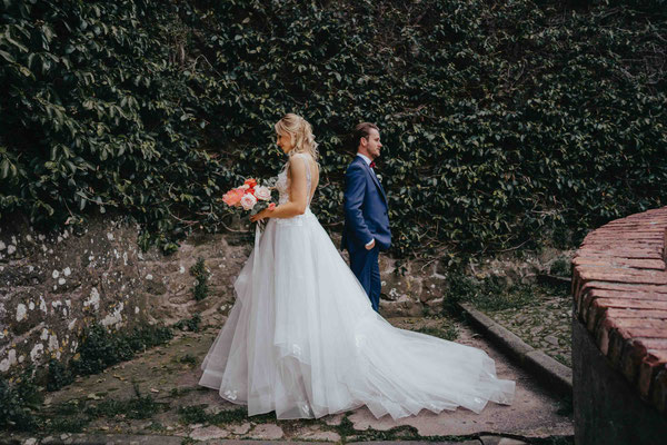 wedding_photographer_tuscany_49