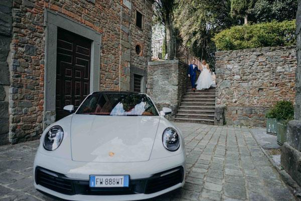 wedding_photographer_tuscany_48