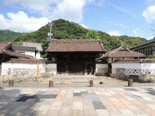 津和野/Tsuwano