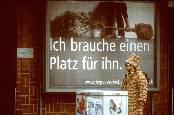Foto: Falk Werrmann Nerlich