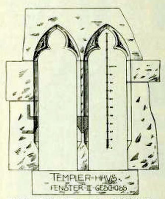 Bild 2: Fenster