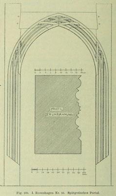 Bild 2