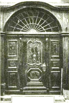 Bild 2: Portal