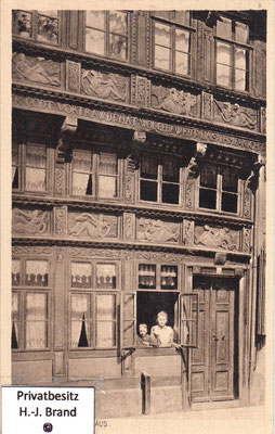 Wollenweberstraße 61