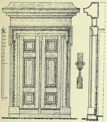 Bild 2: Seitenportal