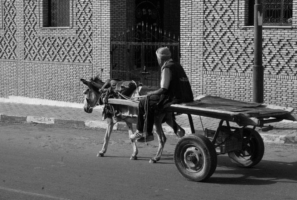 Tozeur,Tunisie