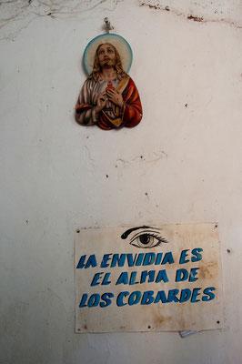 Trinidad - Yoruba de Cuba