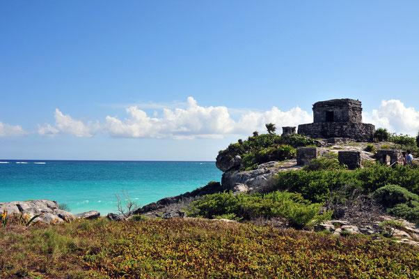 Tulum,Quintana Roo