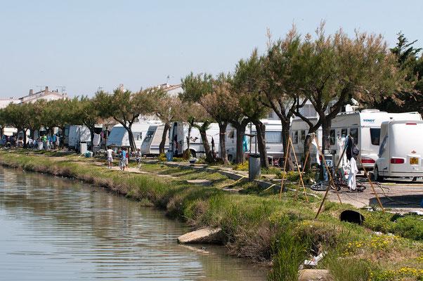 S.Sara - Pellegrinaggio dei Gitani - Saintes Maries de la Mer (France)