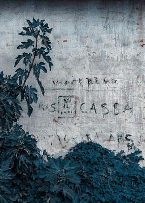 """Vinceremo Ras Cassa"" -  Solarolo Monasterolo (CR), Italia"