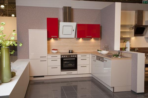 Küchenbeispiele küchen beispiele küchen im donnersbergkreis kirchheimbolanden