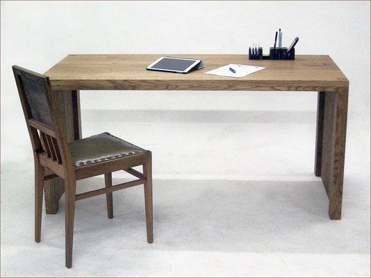 Schreibtisch BIROU