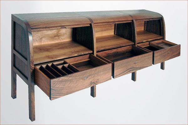 Esszimmer-Möbel > SAMBESI