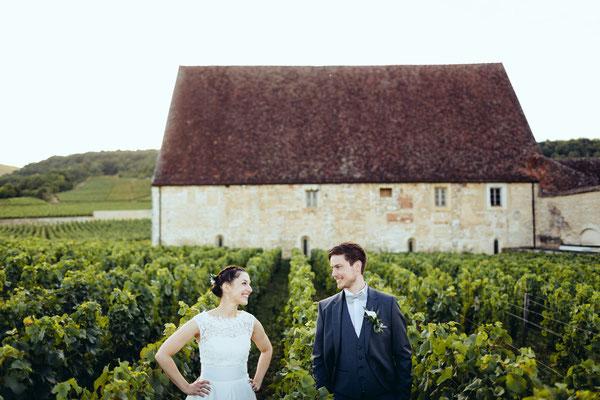 elope in vineyards