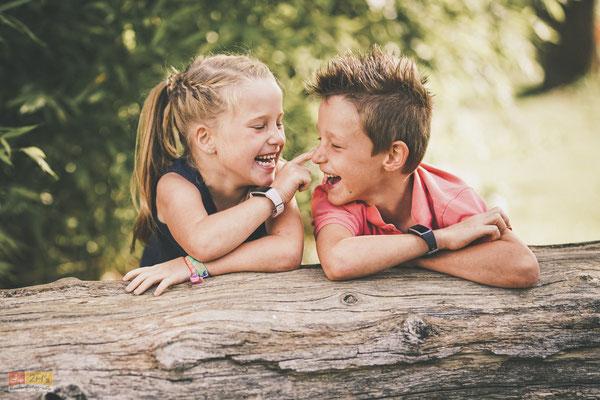 familienfotos-im-kindergarten
