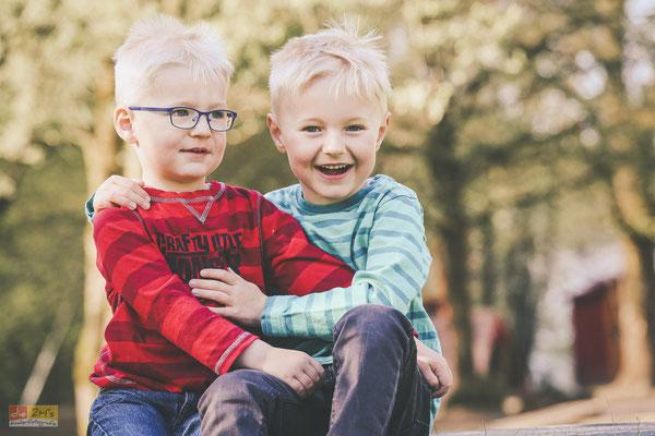 kindergarten-fotograf-nrw