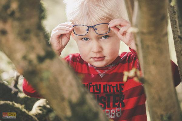 online-bestellung-kinderfotografie-wuppertal