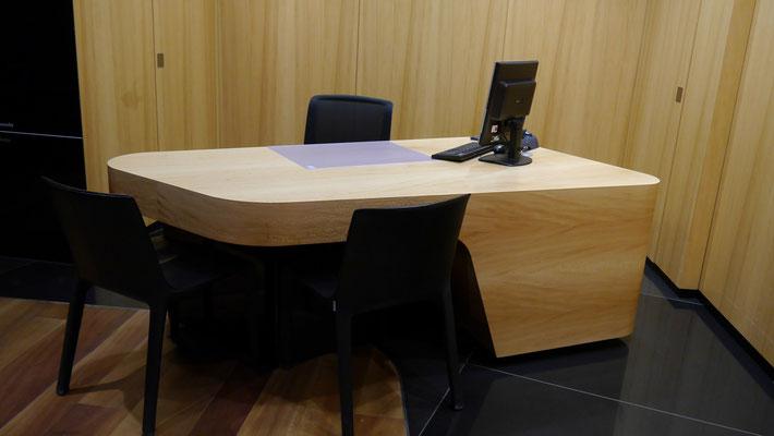 Bewerbungsservice Berlin | Lebenslauf und ...