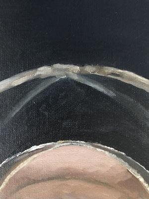 Detail boven