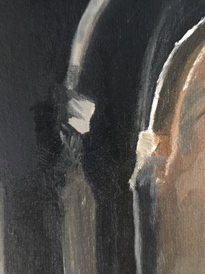 Detail rechts