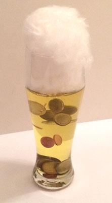 Wertvolles Bier als originelle Geschenkidee für Jugendliche und Erwachsene