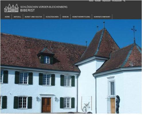 Wanderungen ab Solothurn - hier könnte Ihr Hotel im Jura sein - auch auf wandern-jura.ch
