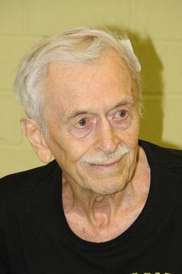 Max Lang