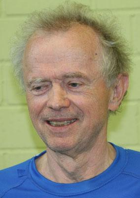 Horst Großmann