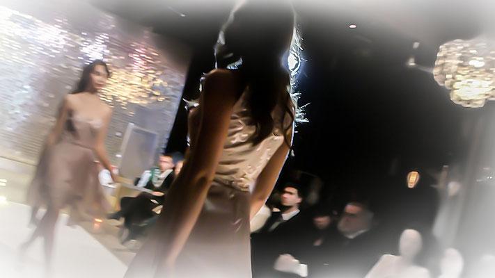 Fotografo Pavia - Milano - Lodi - Imperia - Sanremo - Bordighera - moda ed eventi