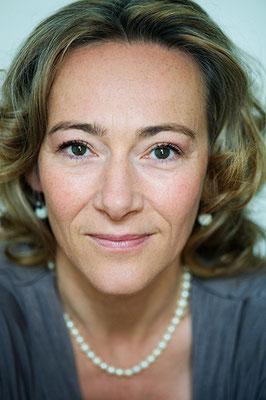 Dinah Geiger Schauspielfotografin Berlin Natascha Zivadinovic