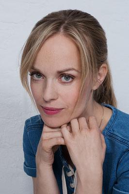 Friederike Kempter Schauspielerin