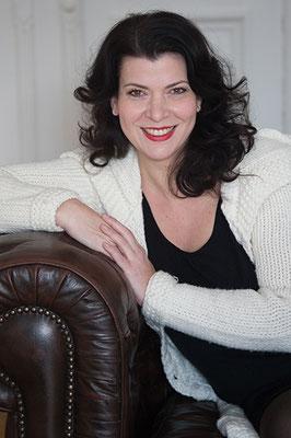 Christiane Wagner Schauspielfotografin Berlin Natascha Zivadinovic