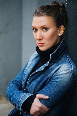 Marthe Römer Schauspielfotografin Berlin Natascha Zivadinovic