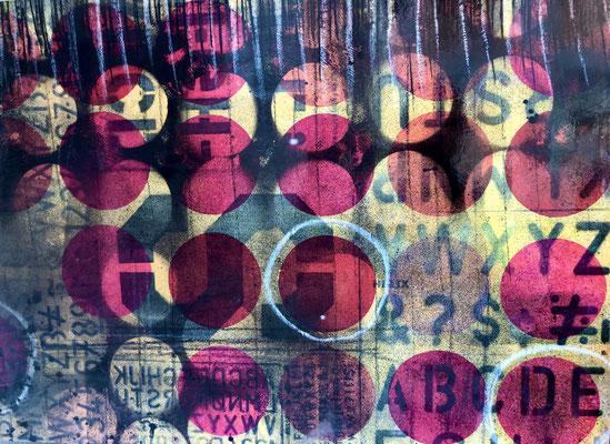 Fotodruck auf Holz     50x70 cm     Kollektion Sonderwunsch     CHF 50.00
