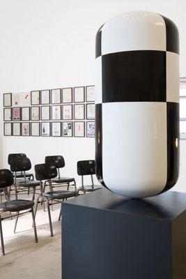 Thomas Zipp Galerie