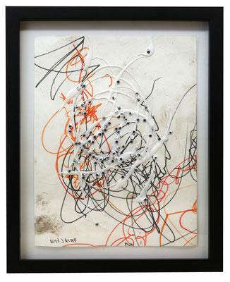 Thomas Zipp Zeichnung kaufen
