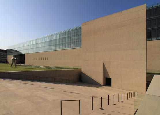Ägyptisches Museum München